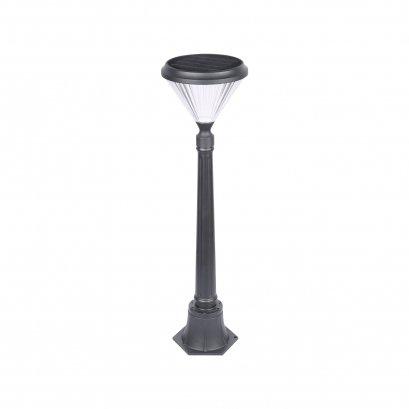 ไฟโซลาร์  Garden Light STG-2110