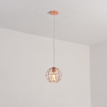 โคมไฟแขวน 8216-1