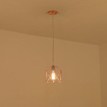 โคมไฟแขวน 8232-1