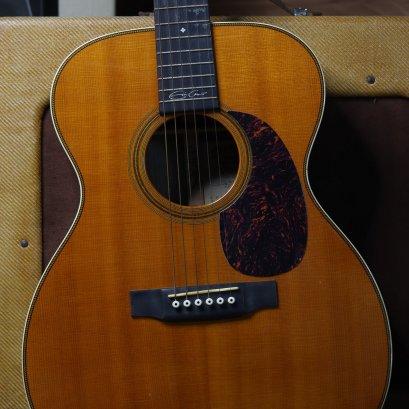 Martin Eric Clapton 00028 2008 (1.8kg)