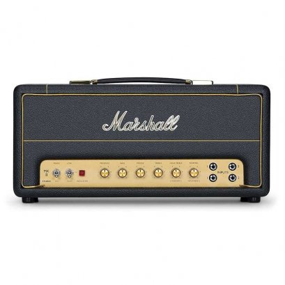 Marshall SV20H 1959SLP 20w Head Studio Series
