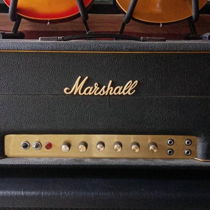 Marshall JMP Superlead 100watt 1992