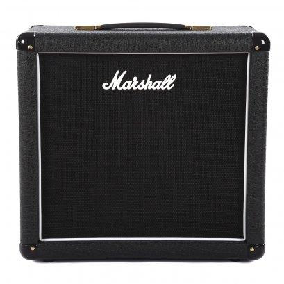 Marshall SC112 Classic 1x12 Cabinet Studio Series