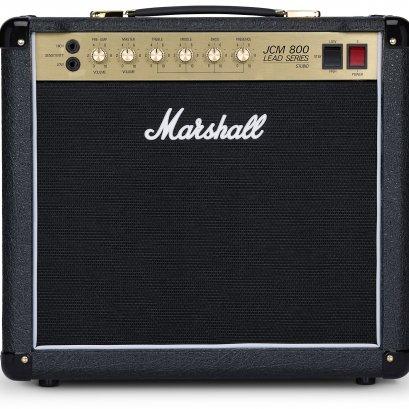 Marshall SC20C JCM800 20w 1x10 Combo Studio Series