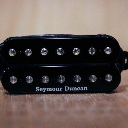 Seymour duncan sh-1n '59 model 7-String (Neck)