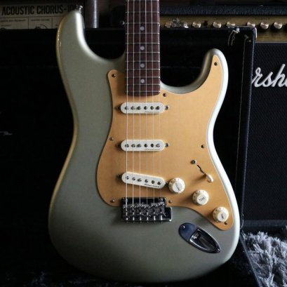 Fender American Custom shop Classic Player 2012 (3.7kg)