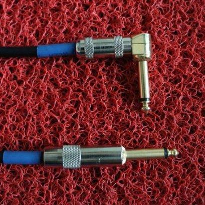 Tonetime cable 5 M.