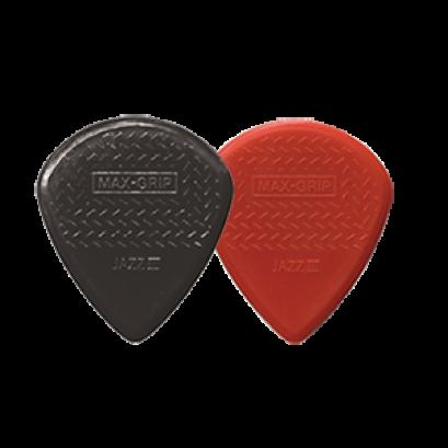 Dunlop Jazz3 Grip