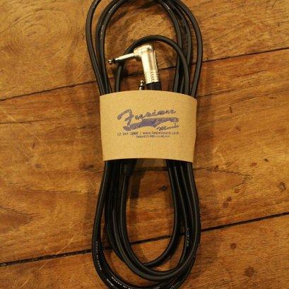 fusion cable Neutrik 3 M.