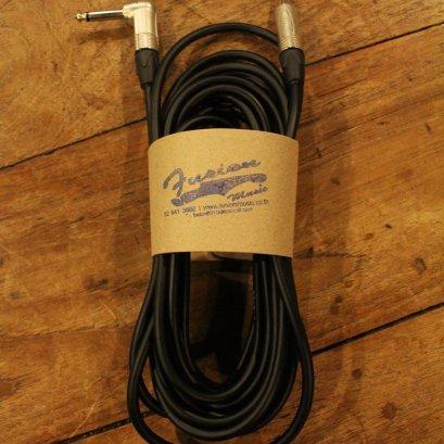 fusion cable Neutrik 5 M.