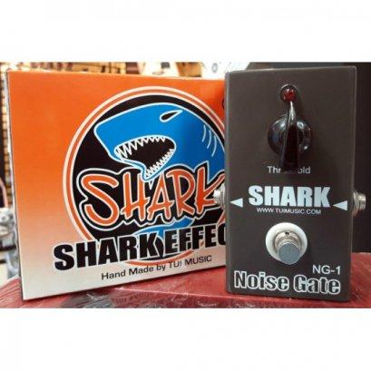 Shark Noise