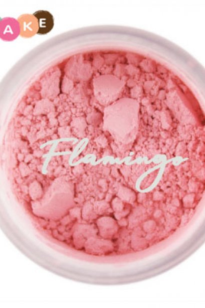 CK-FLAMINGO - BLOSSOM DUST