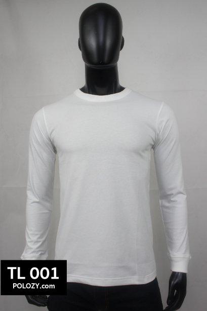 เสื้อยืดแขนยาว
