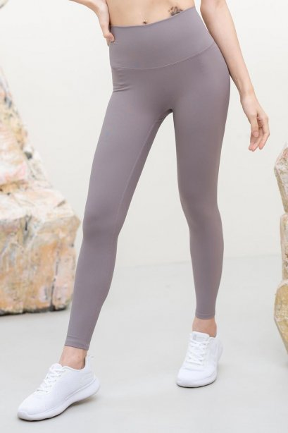 Milada leggings - Sport Leggings