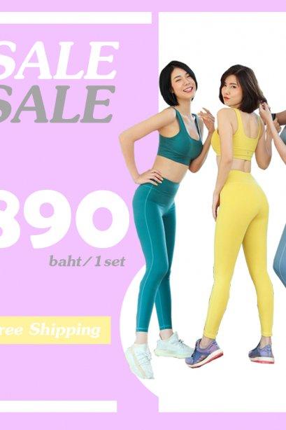 Milada set - Sportswear(copy)(copy)(copy)(copy)(copy)(copy)(copy)(copy)(copy)(copy)(copy)(copy)(copy)(copy)(copy)