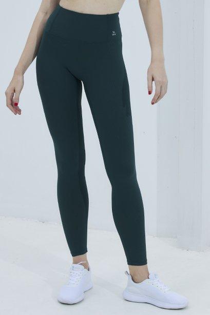 Jade leggings - leggings