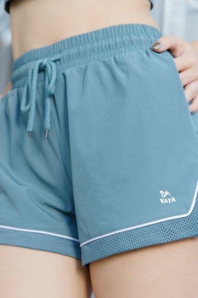 Pocky short - Sport Shorts