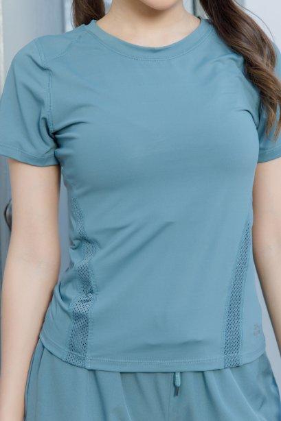 Pocky t-shirt - Sport Shirt