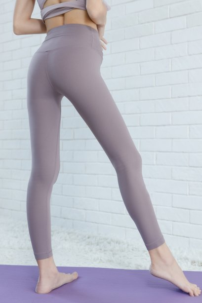 Elisa leggings - Sport Leggings