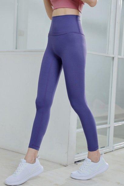13 Style Leggings