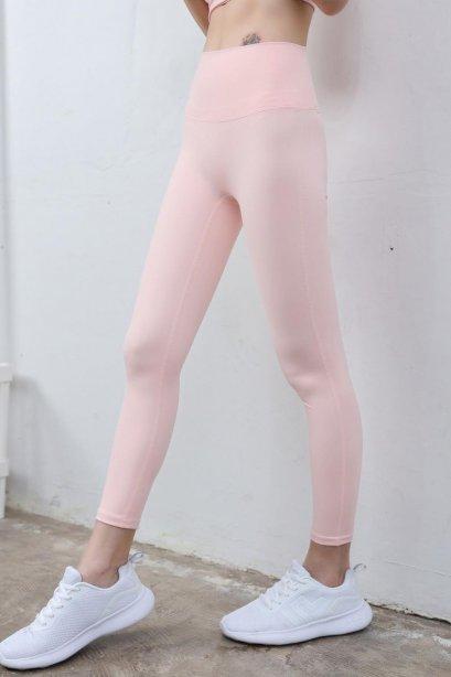 Alisha legging - Sport Leggings
