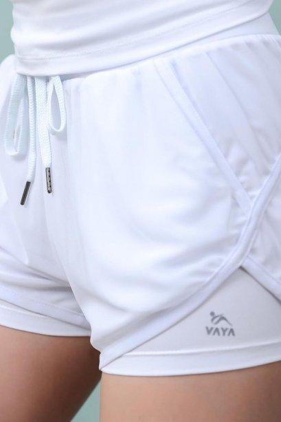Jessica shorts - กางเกงขาสั้น