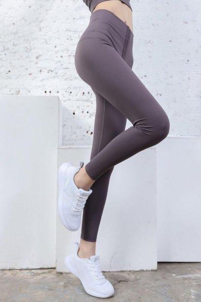 Metallic Shorts sporty set - Sportswear(copy)(copy)(copy)