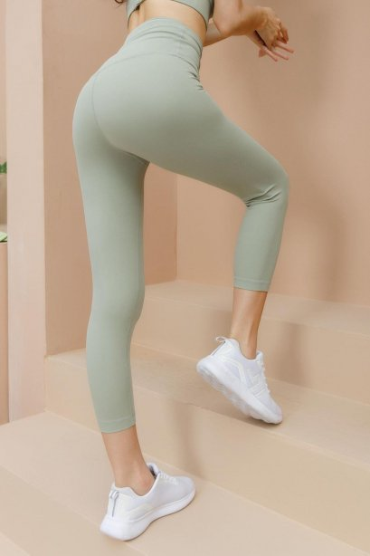 Pure leggings - Sport Leggings