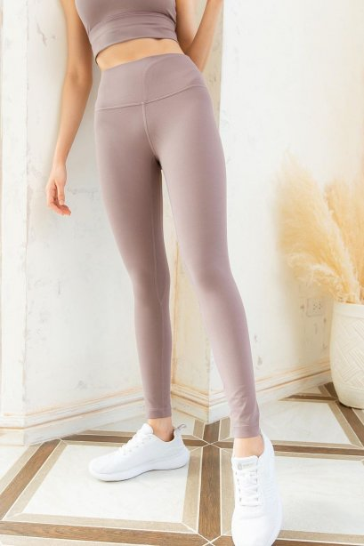 Cayla leggings - Sport Leggings