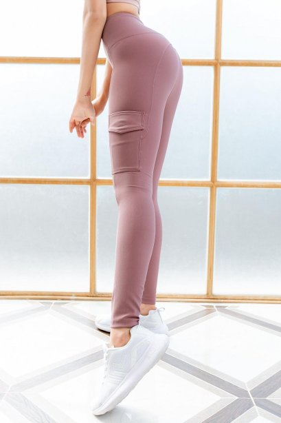 Niko leggings - Leggings