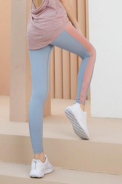 Nora leggings - Sport Leggings