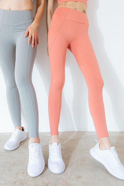 Vianna leggings - Sport Leggings