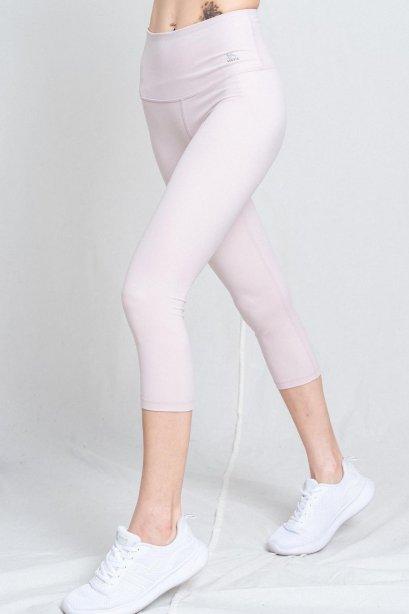 Perla leggings - Sport Leggings