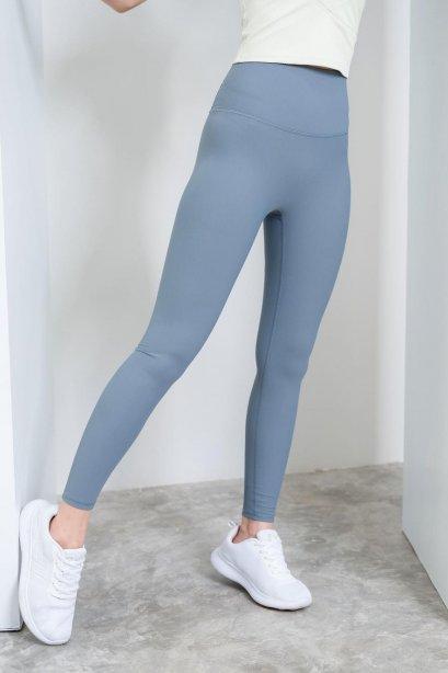Amada leggings - กางเกง