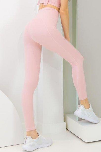 Uzi leggings - กางเกง
