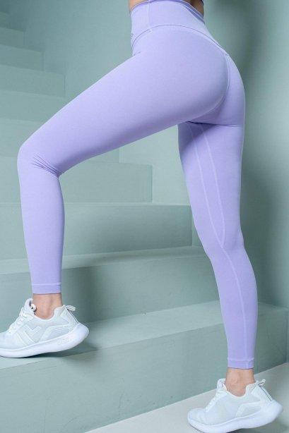 Danika leggings - กางเกง