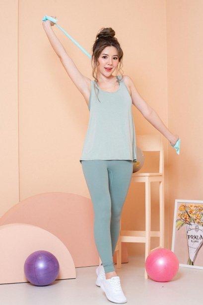 Sugar sporty 3 piece - Sportswear
