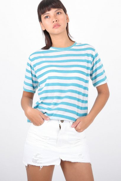 KINSLEY TEE-SHIRT