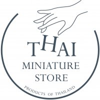 Thai Miniatures Store