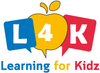 Learning ForKidz