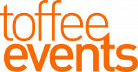 Toffee Events