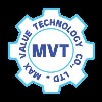 Logo_MVT