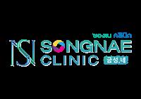Logo Songnae Clinic