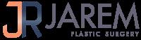 Jarem clinic logo