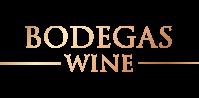 Bodegas Wine logo