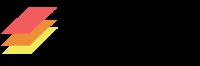 Logo Topfloor