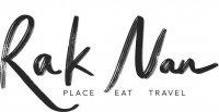 Rak Nan Logo