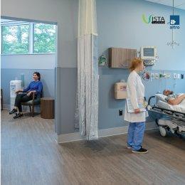 Lahey Hospital USA