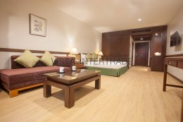 BOAT LAGOON HOTEL