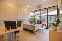 PASI BUSINESS CENTER AT PHUKET